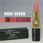 BOBBI BROWN(ボビイ ブラウン) リップカラー #18 Nude(ヌード):カシス