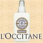 L'OCCITANE(ロクシタン) シア コンフォート クレンジングミルク