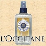 L'OCCITANE(ロクシタン) シア ジェントルフェースウォーター